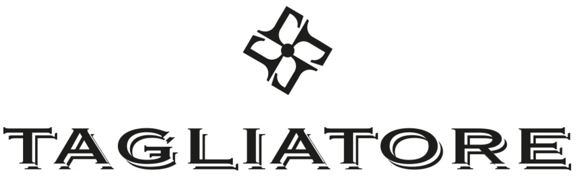 TAGLIATORE